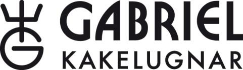 Gabriel Kakelugnar