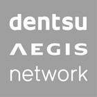 Dentsu Aegis Network Norge AS