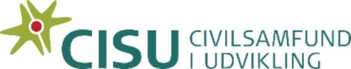 Nyheder fra CISU