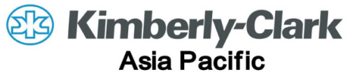 Go to Kimberly-Clark APAC's Newsroom