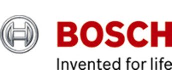 Bosch Husholdningsapparater