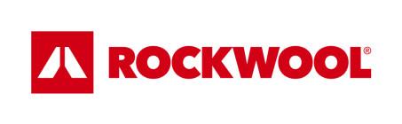 ROCKWOOL Danmark