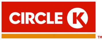 Circle K Norge AS