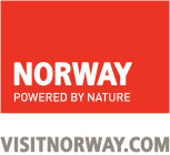 Link til VisitNorway - Presses newsroom