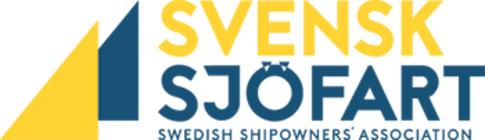 Föreningen Svensk Sjöfart