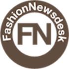 FashionNewsdesk