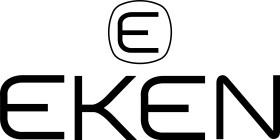 Gå till Ekens nyhetsrum