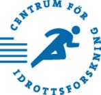 Centrum för idrottsforskning