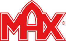 Max Burgers AB
