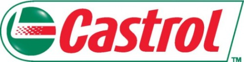 Castrol Sverige