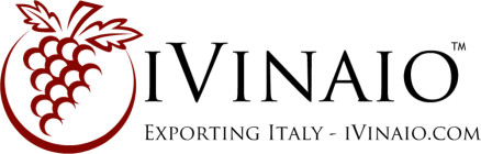 Go to iVinaio's Newsroom