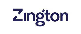 Zington