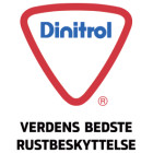 Link til Dinitrols newsroom