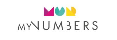MyNumbers AB