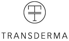 Transderma