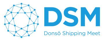 Donsö Shipping Meet