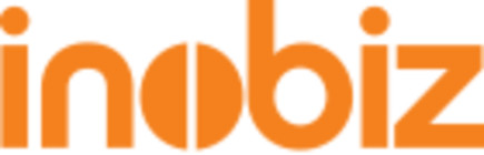 Inobiz AB