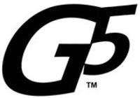 Gill Associates Pte Ltd