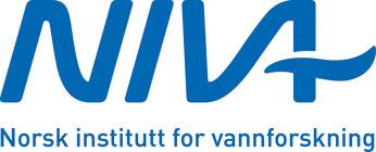 Norsk institutt for vannforskning (NIVA)