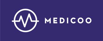 Medicoo Svenska AB