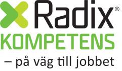 Radix Kompetens