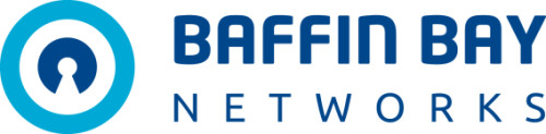 Go to Baffin Bay Networks's Newsroom