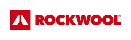ROCKWOOL Sverige