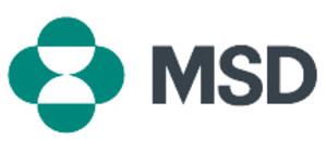 MSD Danmark