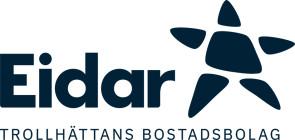 AB Eidar Trollhättans Bostadsbolag