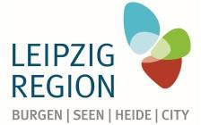 Leipzig Tourismus und Marketing GmbH