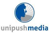 Unipush Media GmbH