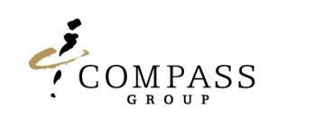 Compass Group Norge