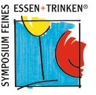 Symposium Feines Essen + Trinken e.V.