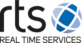 Real Time Services AB