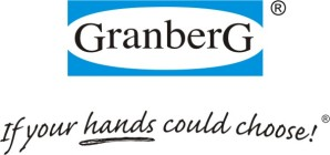 Granberg Sverige AB