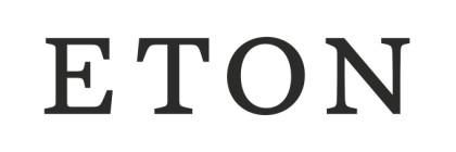 Gå till Etons nyhetsrum