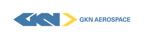 GKN Aerospace Sweden