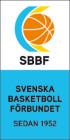 Svenska Basketbollförbundet