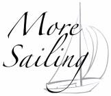 More Sailing AB