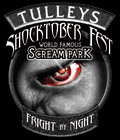 Shocktober Fest Scream Park