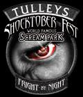 Shocktober Fest Scream Park