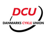 Link til Danmarks Cykle Unions newsroom