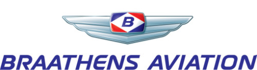 Braathens Aviation