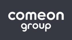 ComeOn Group