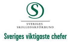 Sveriges Skolledarförbund