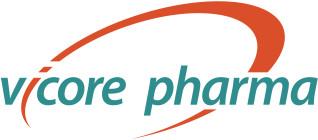 Vicore Pharma Holding AB