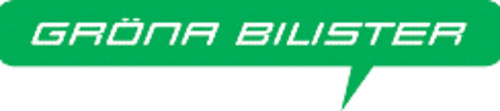 Gröna Bilister