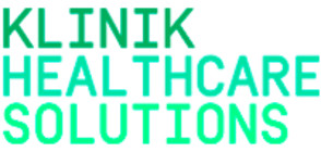 Klinik Healthcare Solutions