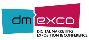 dmexco_international