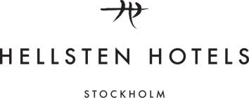 Hellsten Hotels